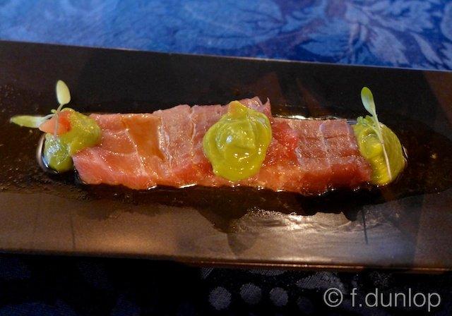 red+tuna+tartar