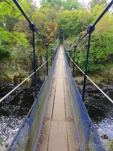 Northern+Pennines+Low+Force+bridge