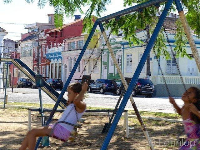 Santo_Antonio_barrio_Salvador_Brazil