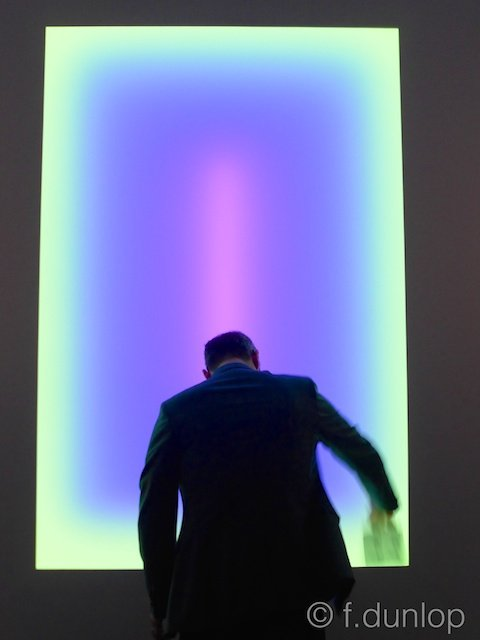 Norfolk_Houghton_Hall_James_Turrell_Shirim