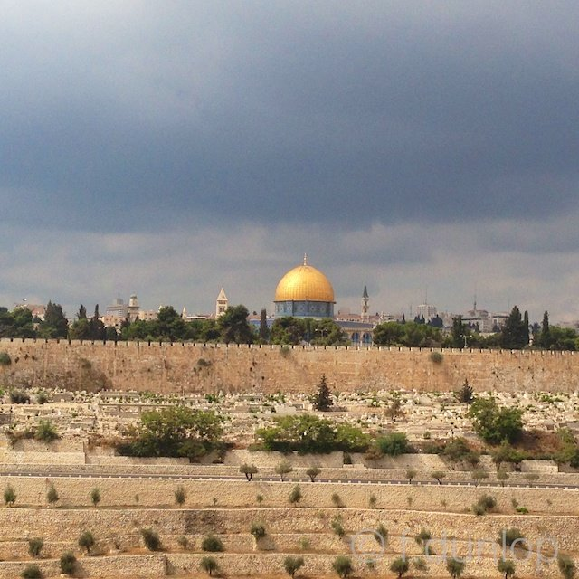 Jerusalem_Dome_of_the_Rock