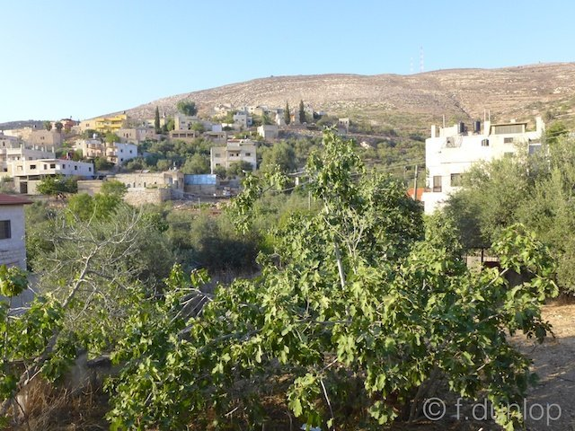 Burin_West_Bank_Palestinian_village