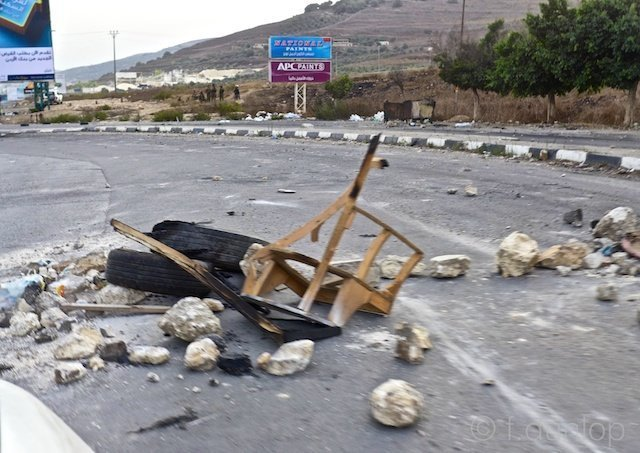 West_Bank_October_2015_protest