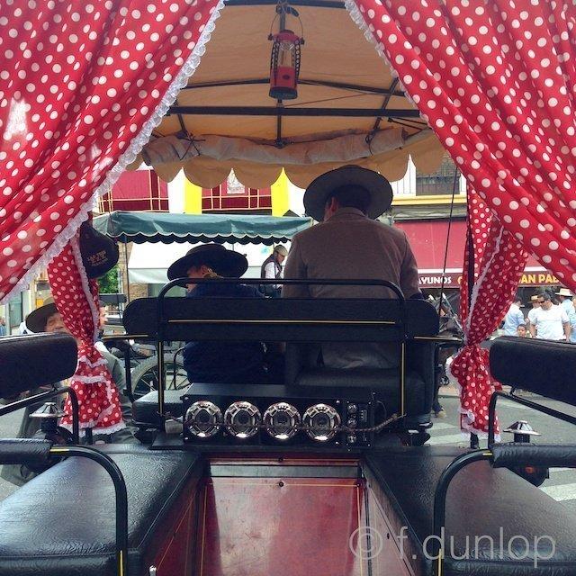 Cordoba_Rocio_carriage