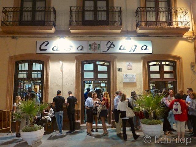 Almeria_Casa_Puga_taberna