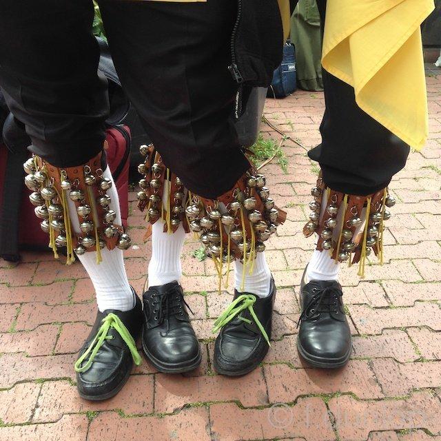 England_Hull__Morris_dancers
