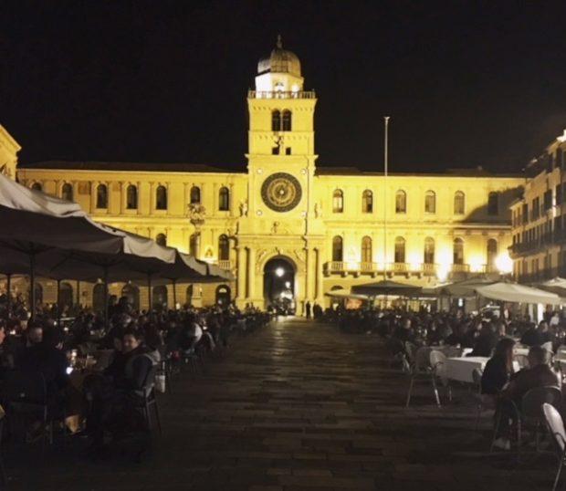 Padova_piazza_dei_signori