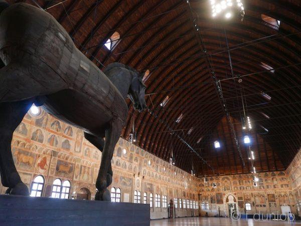 Padova_Palazzo_della_Ragione