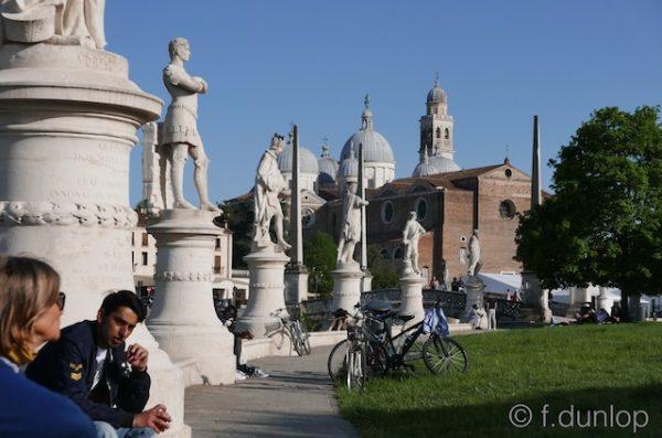 Padova_Prato_della_valle
