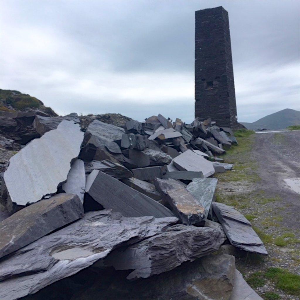 Ireland_Kerry_Valentia Island