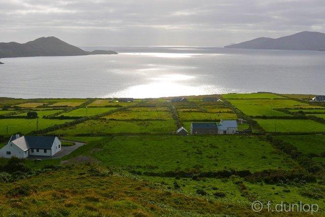 Ireland_Iveragh_peninsula_Waterville