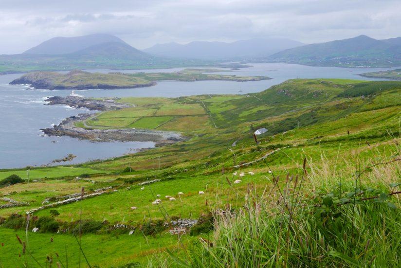 Ireland_Iveragh_peninsula_Valentia Island