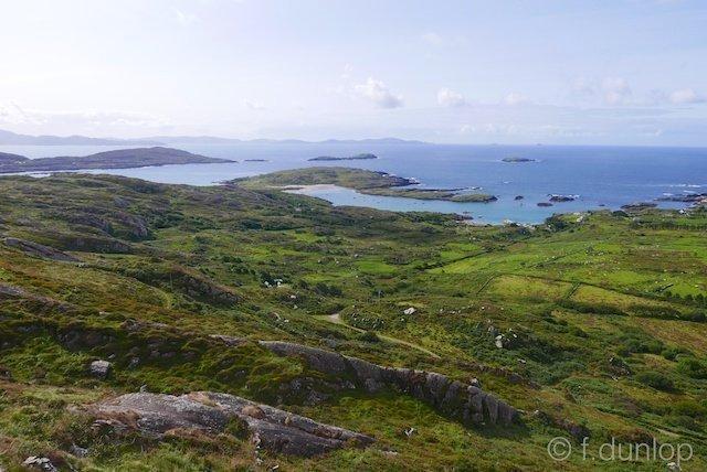 P10Ireland_Iveragh_peninsula_Caherdaniel