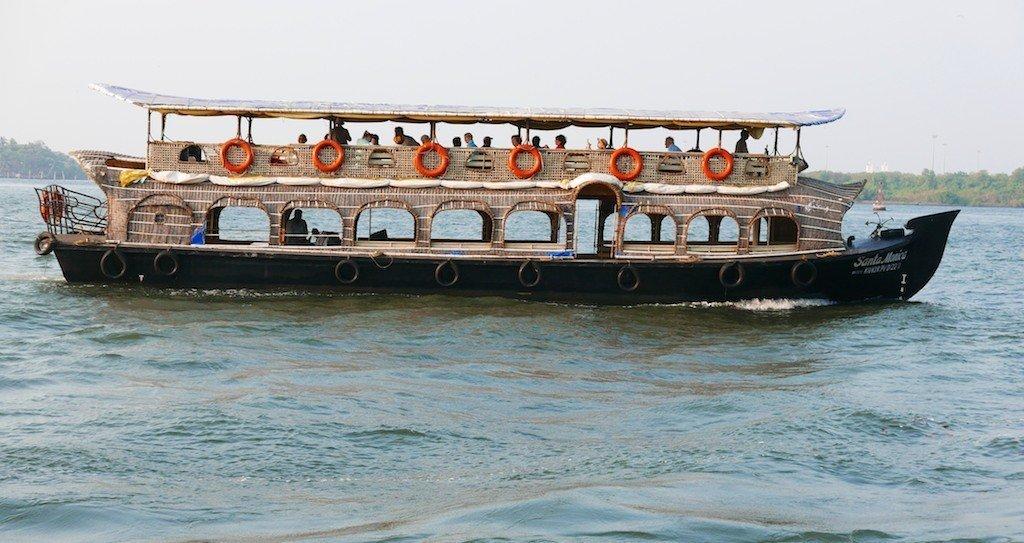 Kochi_Cochin_ferry