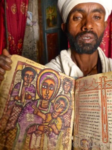 Ethiopia_Lalibela_Asheton_Maryam_bible