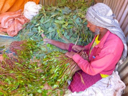 Khat_market_Awaday_Ethiopia